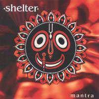 shelter-mantra.jpg