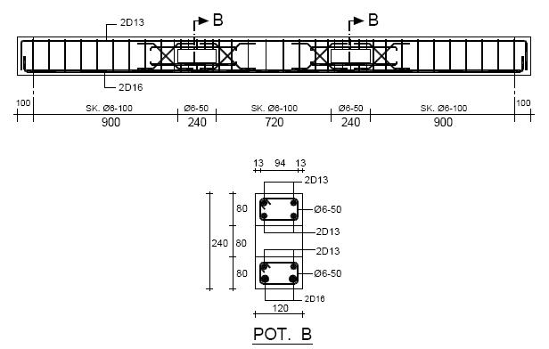 2009-04-08_143748