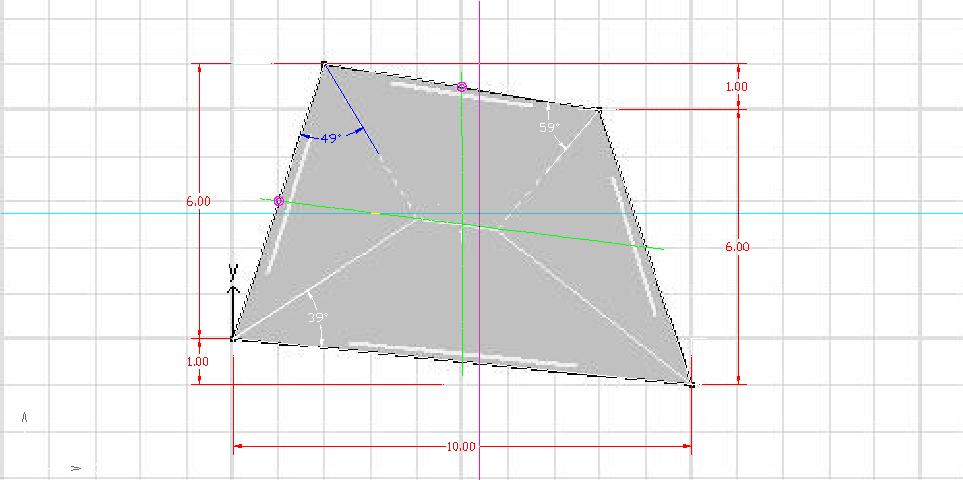 2009-03-16_115805