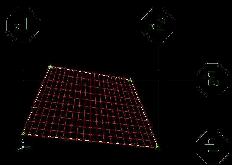 2009-03-16_132507