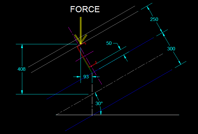 2009-03-16_150549