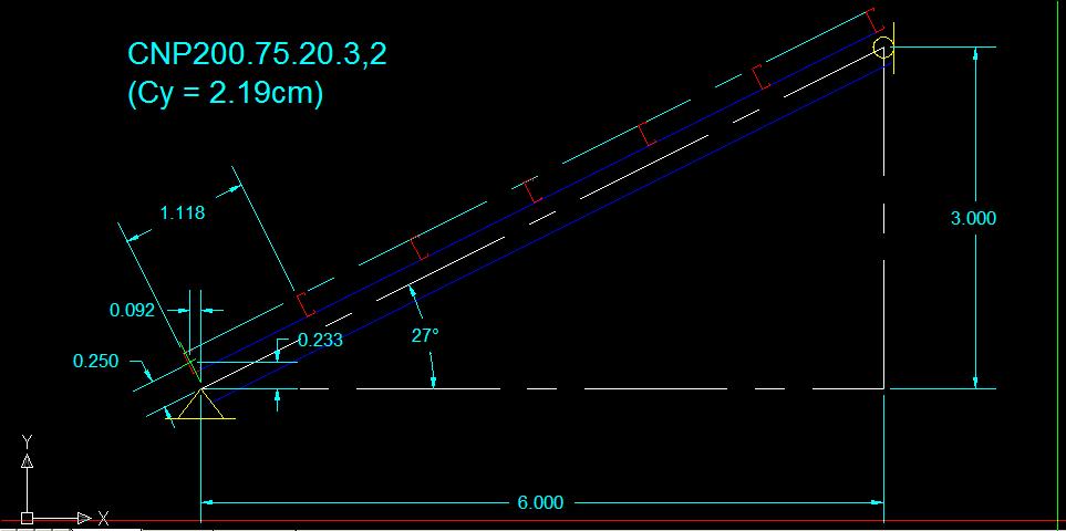 2009-04-07_110928
