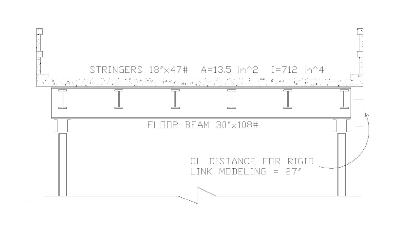 fig08