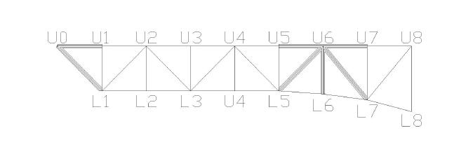 fig09x
