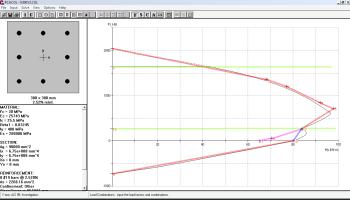 Tambahan modul pd program glassboxdi 2 suyono nts brief notes tambahan modul pd program glassboxdi 3 ccuart Choice Image