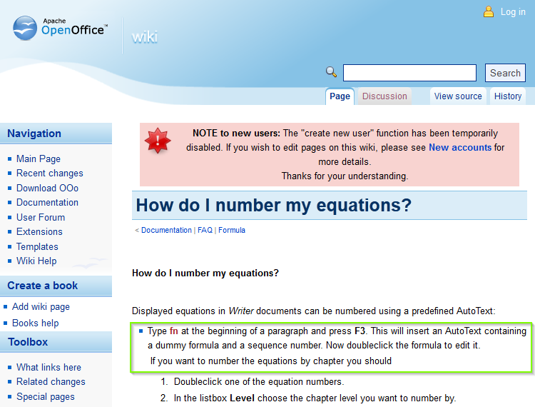 2012-12-12 16_46_35-How do I number my equations_ - Apache OpenOffice Wiki