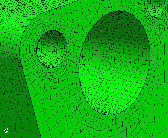 2013-02-16_185601