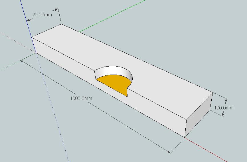 2013-02-19_024950