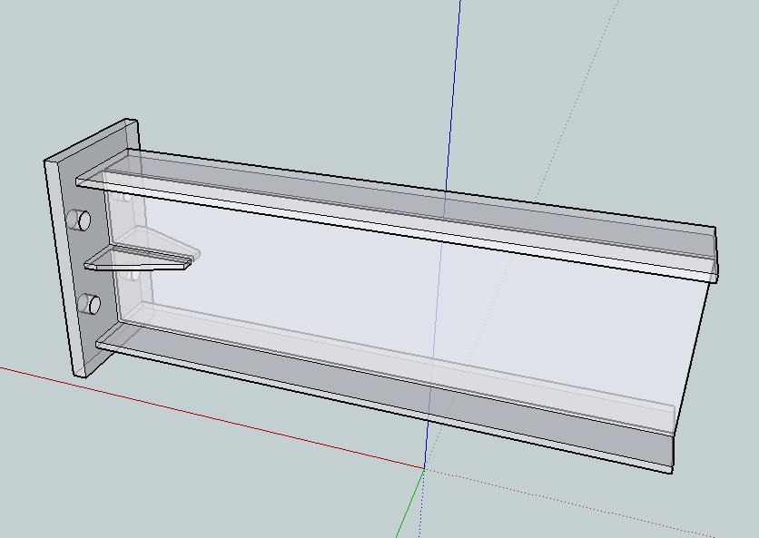 2013-06-05 18_37_43-WF200base - SketchUp Make