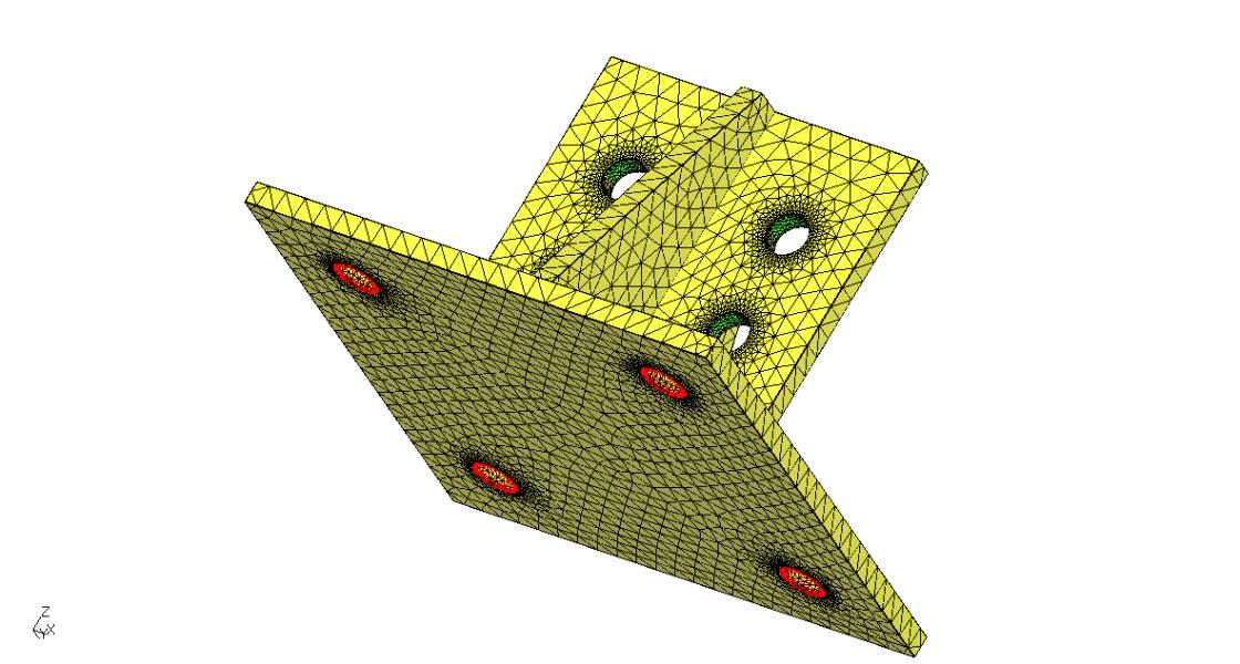 2013-06-21 18_03_48-Calculix Graphix