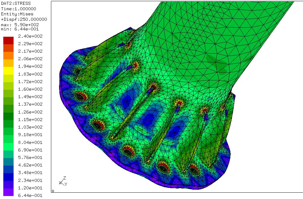 2013-07-20 02_04_59