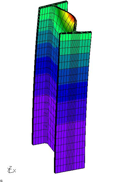2015-09-16 09_44_22-Calculix Graphix