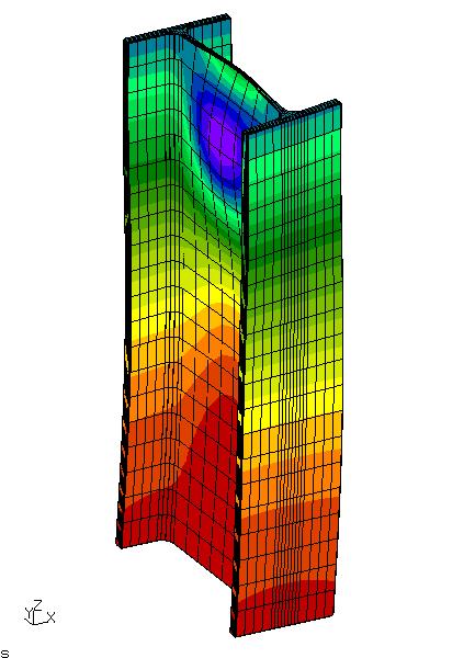 2015-09-16 09_48_49-Calculix Graphix