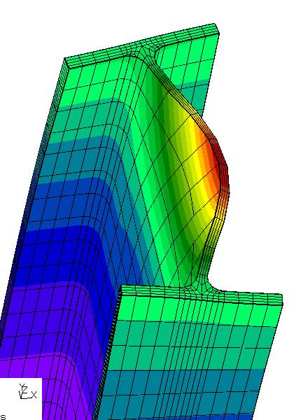2015-09-16 10_14_43-Calculix Graphix