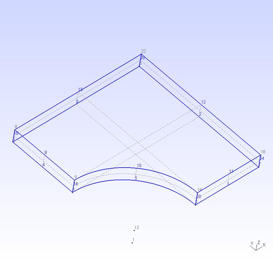 2015-08-07 20_01_38-Gmsh - C__Users_synt_Desktop_platehole.geo