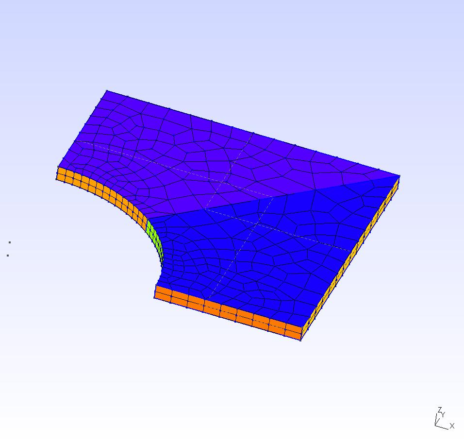 2015-08-07 20_22_00-Gmsh - C__Users_synt_Desktop_platehole2.geo