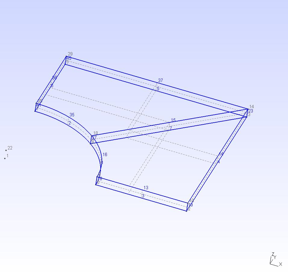 2015-08-07 20_22_52-Gmsh - C__Users_synt_Desktop_platehole2.geo