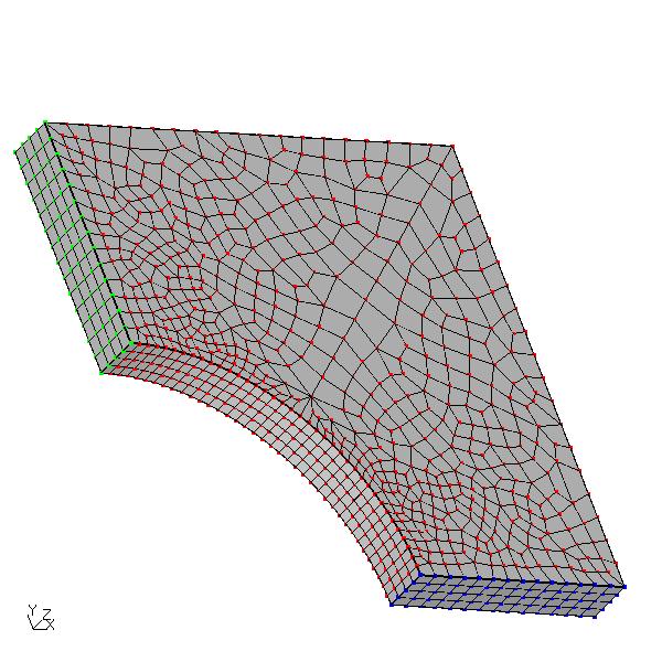 2015-08-18 08_53_29-Calculix Graphix