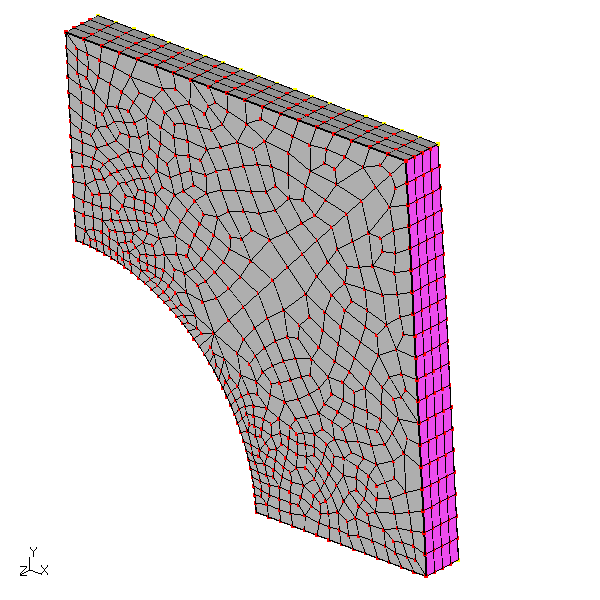 2015-08-18 09_05_46-Calculix Graphix