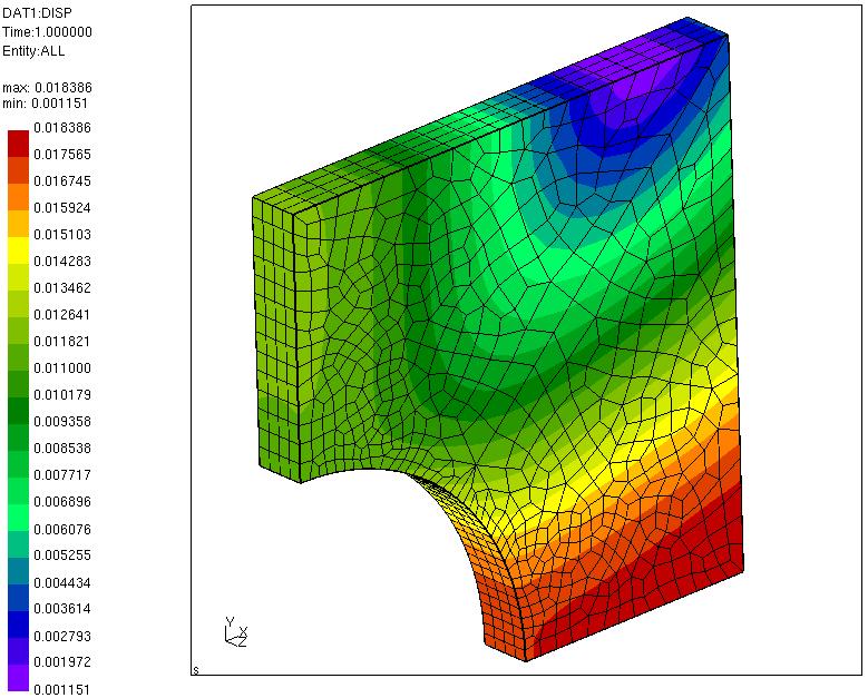 2015-08-18 09_10_59-Calculix Graphix