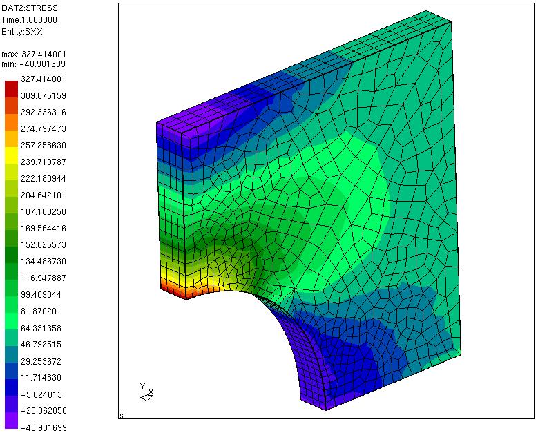 2015-08-18 09_11_15-Calculix Graphix
