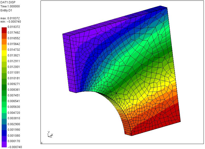 2015-08-18 09_53_13-Calculix Graphix