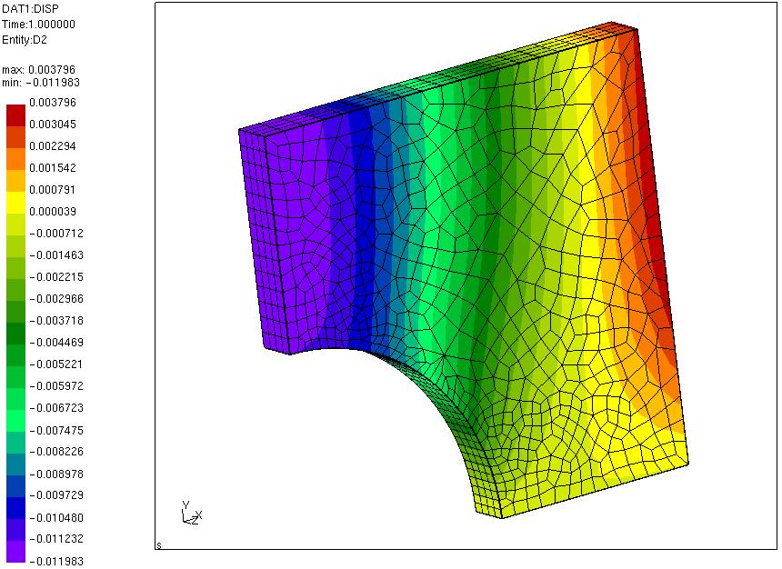 2015-08-18 09_53_41-Calculix Graphix