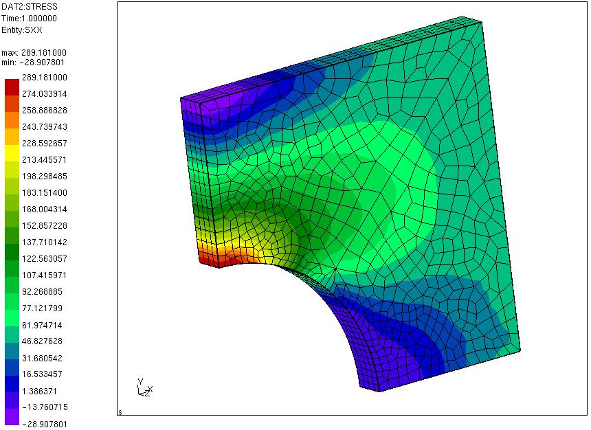 2015-08-18 09_54_10-Calculix Graphix