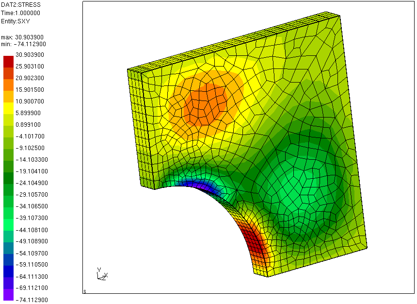 2015-08-18 09_54_45-Calculix Graphix