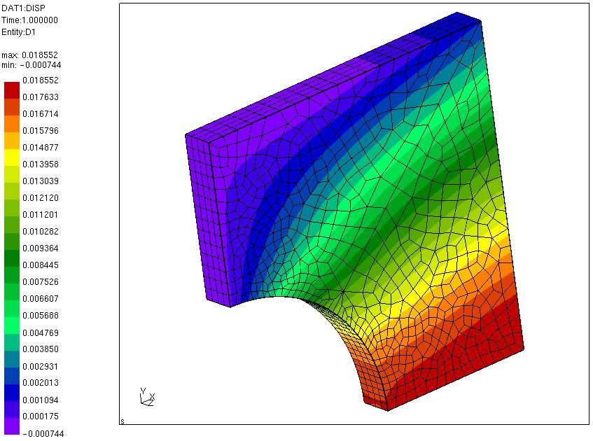 2015-08-18 09_59_41-Calculix Graphix
