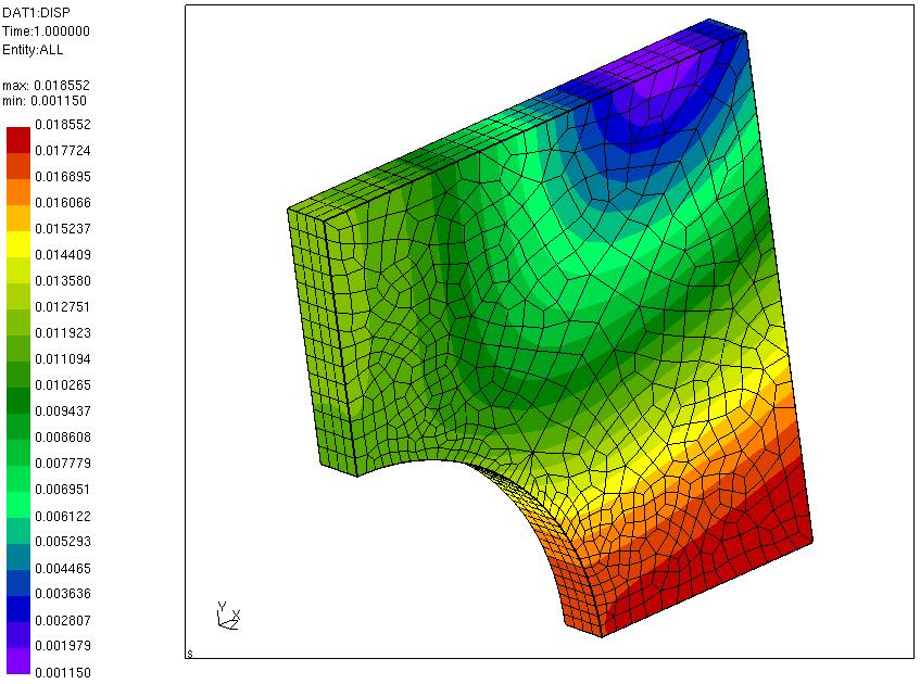 2015-08-18 10_00_29-platehole2x.inp - SciTE
