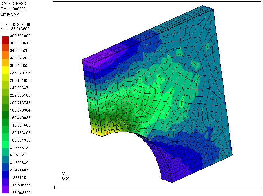 2015-08-18 10_00_59-Calculix Graphix