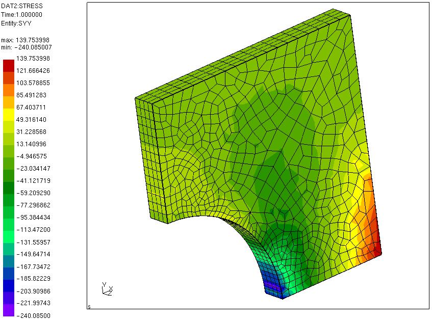 2015-08-18 10_01_16-Calculix Graphix