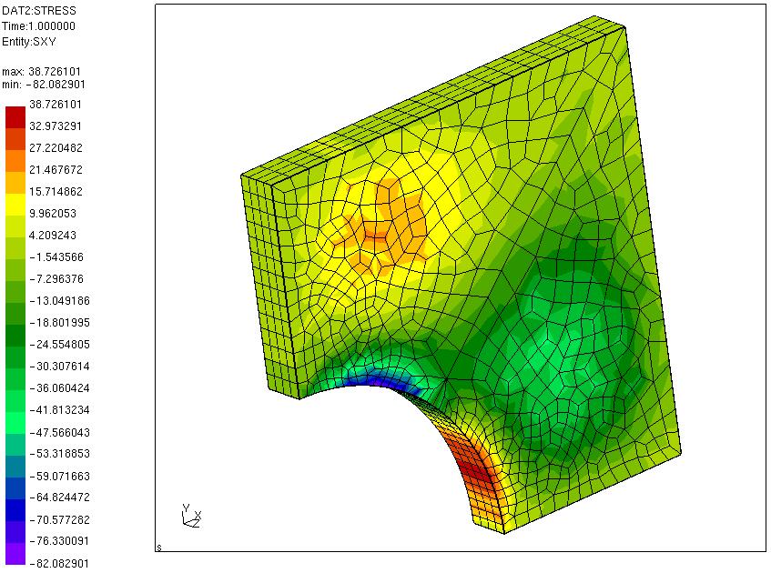 2015-08-18 10_01_32-platehole2x.inp - SciTE