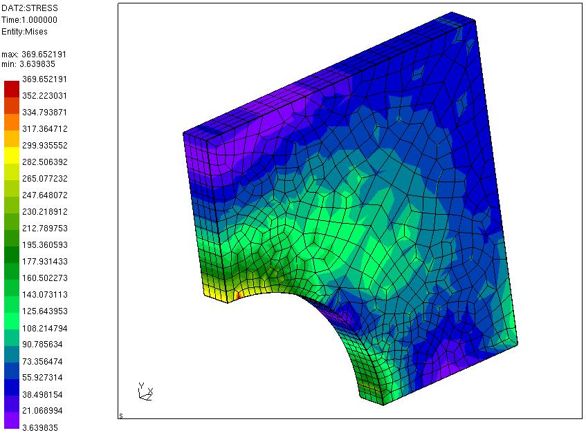2015-08-18 10_01_43-platehole2x.inp - SciTE