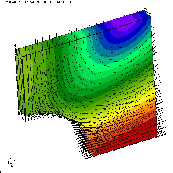 2015-08-18 10_18_28-Calculix Graphix