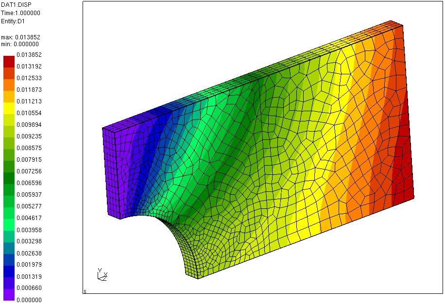 2015-08-19 01_26_15-Calculix Graphix