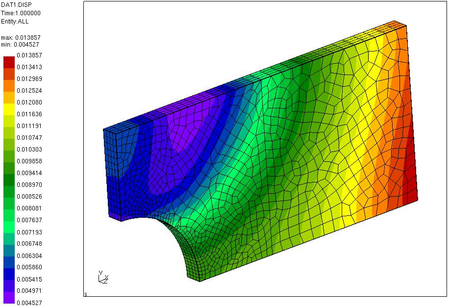 2015-08-19 01_27_09-Calculix Graphix