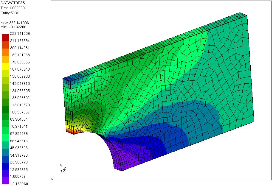 2015-08-19 01_28_00-Calculix Graphix