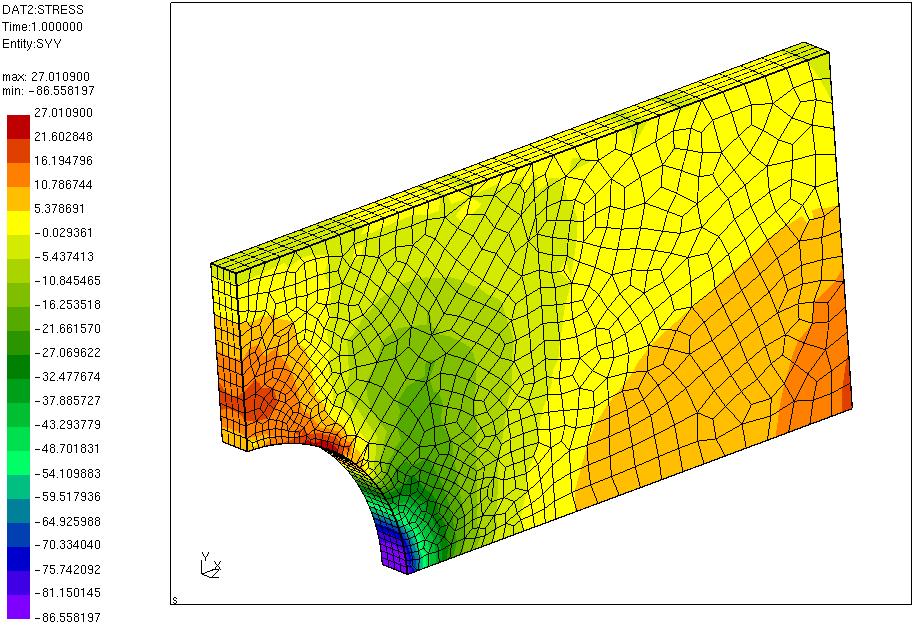 2015-08-19 01_28_14-Calculix Graphix