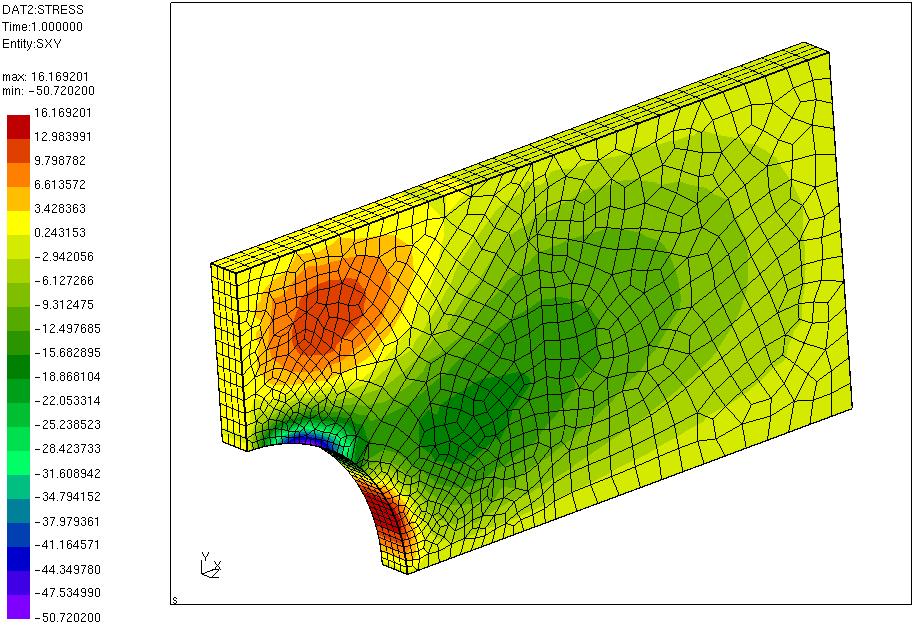 2015-08-19 01_28_30-Calculix Graphix