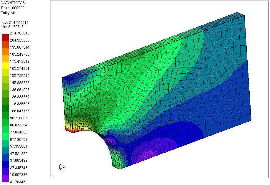 2015-08-19 01_28_46-Calculix Graphix