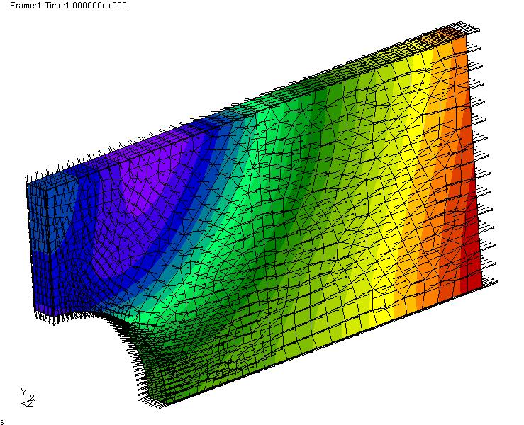 2015-08-19 01_39_46-Calculix Graphix