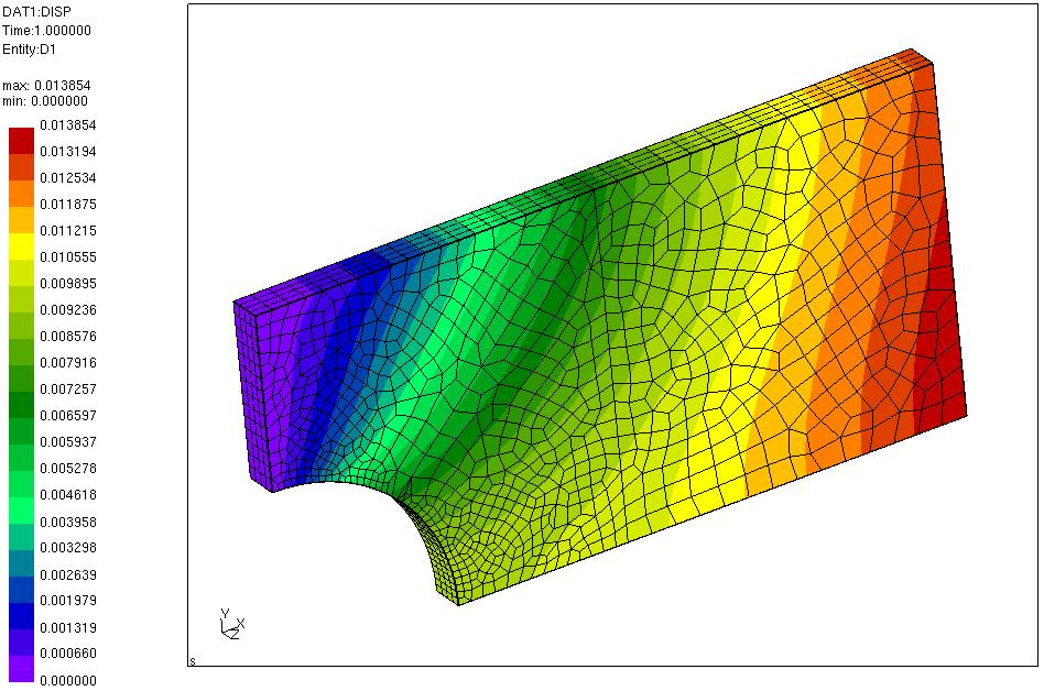 2015-08-19 01_53_09-Calculix Graphix