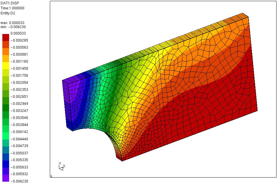 2015-08-19 01_53_43-Calculix Graphix