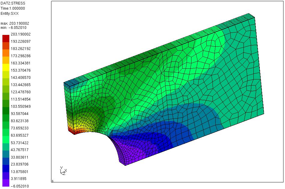 2015-08-19 01_54_43-Calculix Graphix