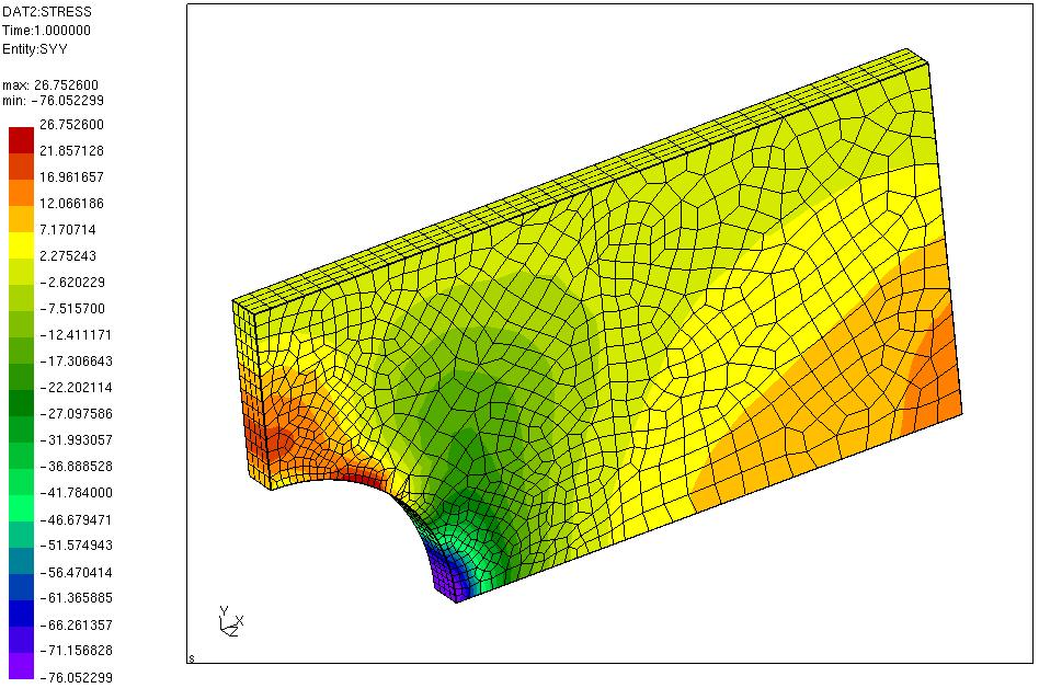 2015-08-19 01_54_54-Calculix Graphix