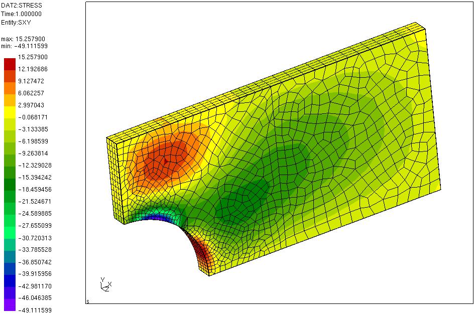 2015-08-19 01_55_04-Calculix Graphix