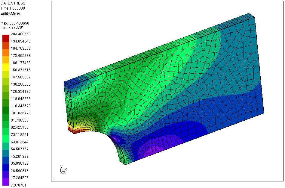 2015-08-19 01_55_15-Calculix Graphix