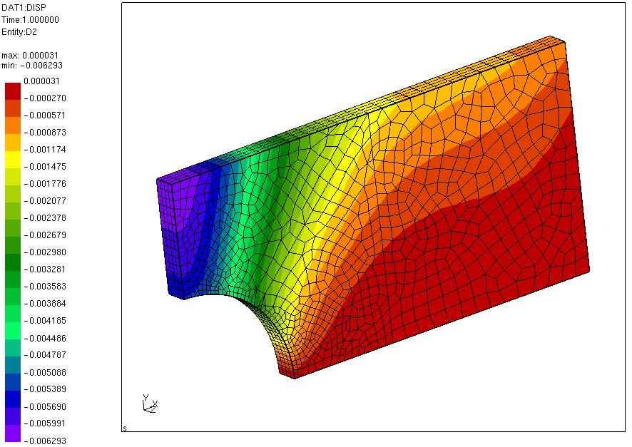 2015-08-19 02_06_22-Calculix Graphix
